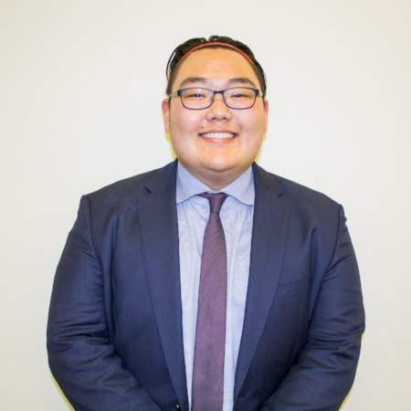 Name: Jordan Kang  Grade: 1st year  From:Hillsborough, New Jersey  Position: Member