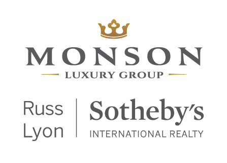 MONSON LUXURY GROUP, Russ Lyon Sotheby's International Realty - Scottsdale, Arizona