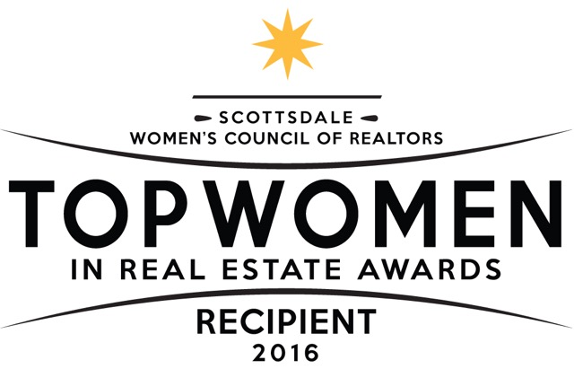 WCR-Top-Women-Award-Recipient-2016.jpeg