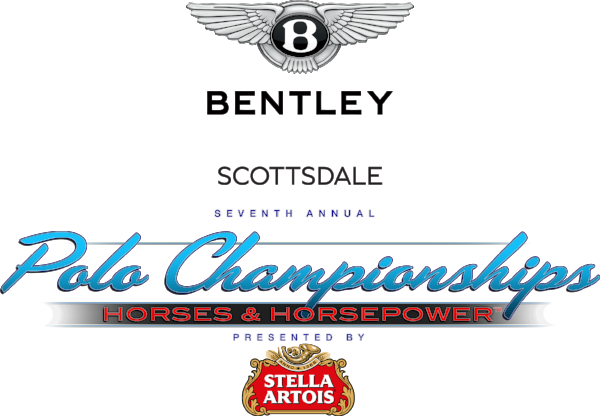 2017-Polo-Championships-Scaled-WebLogo.png