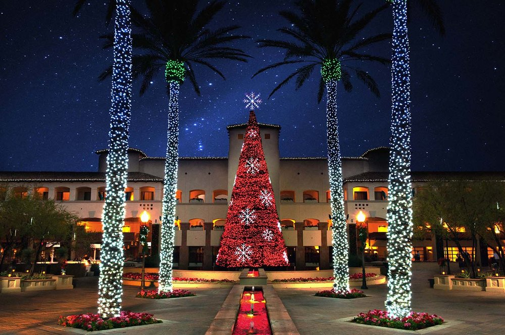 Red-Tree-w-Snowflakes-Princess-Plaza.jpg