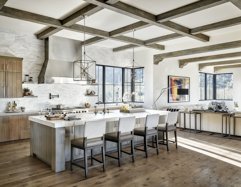 CW__Reed_Residence_2_2017_Kitchen_8279.jpg