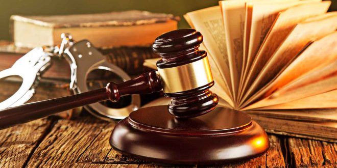 criminal-defense-lawyers-660x330.jpg