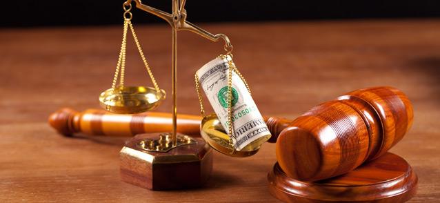 services-featured-civil-litigation.jpg