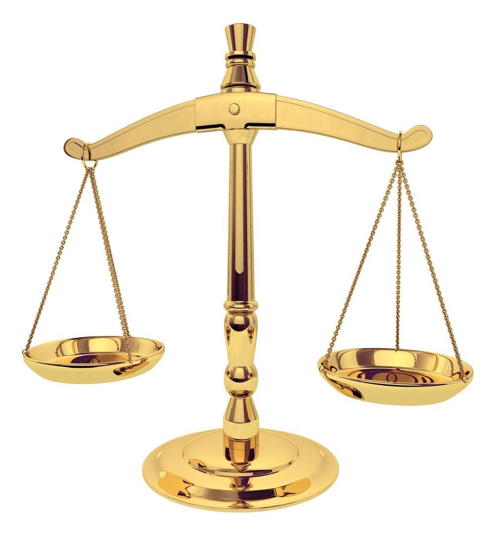 justice-006.jpg