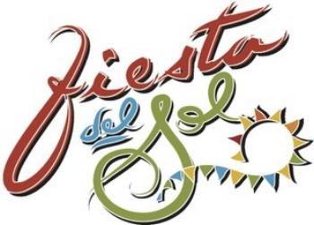 rsz75%_fiesta_del_sol_2010_logo_final.jpg