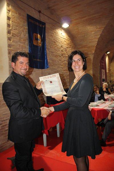 Premio Raffaello