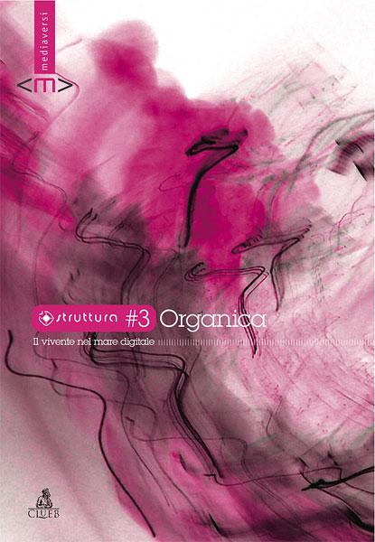 Struttura #3 Organica