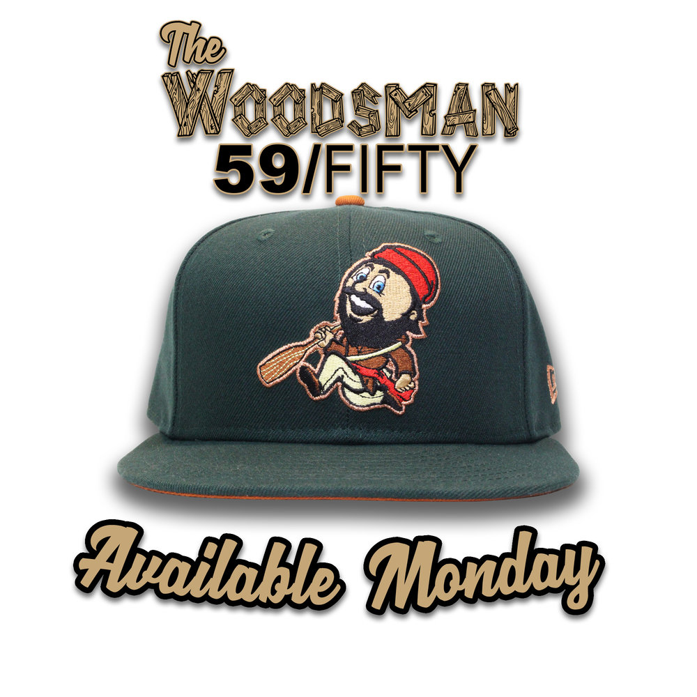 Woodsman Available Monday.jpg