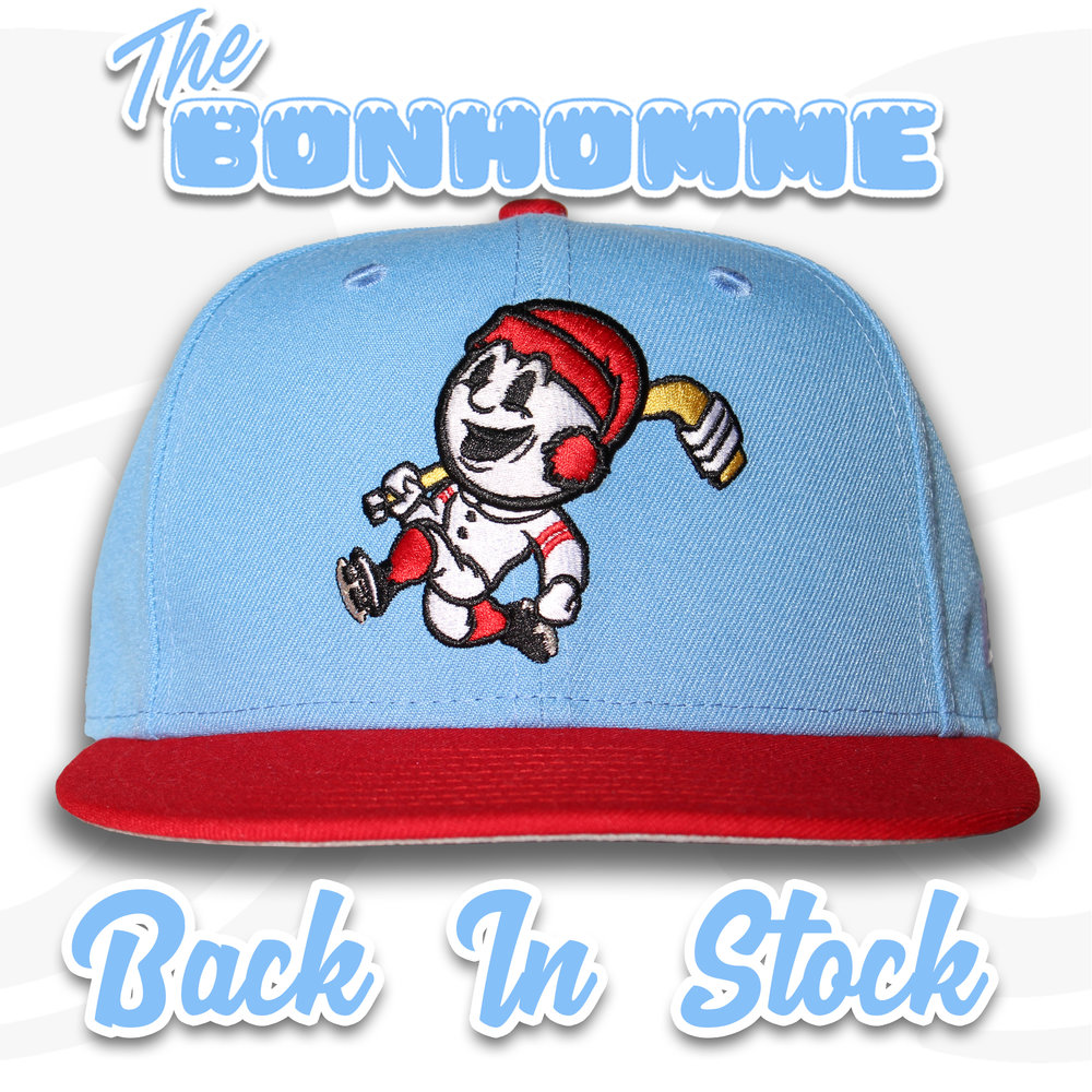 Bonhomme Restock Now Available.jpg