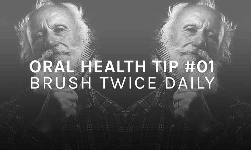 ©-www.emergencydentistsydney.com_.au-02-8283-6493-Oral-Health-Tip-01-Brush-Twice-Daily.jpg