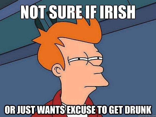 St-Patrick-Day-Memes.jpg