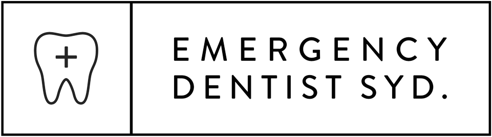 Emergency Dentist Sydney