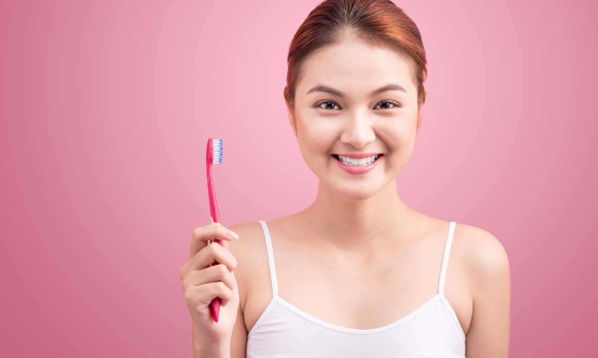Communication on this topic: 5 Effective Ways To Have Good Oral , 5-effective-ways-to-have-good-oral/