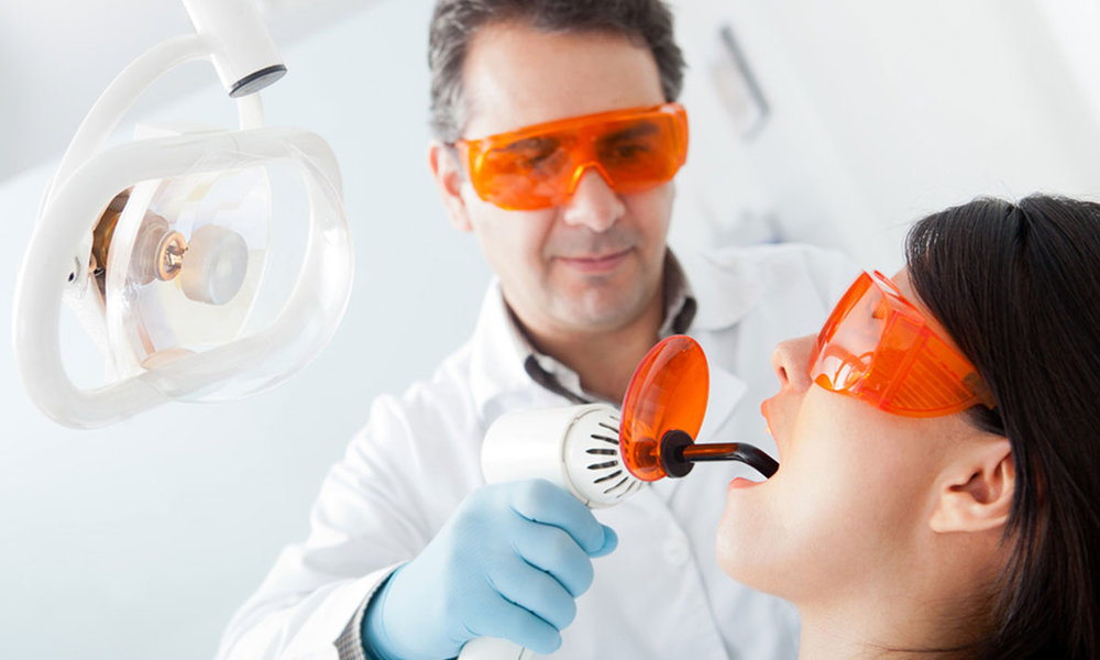 Emergency Dentist Sydney Lasers in Dentistry Explained 05.jpg