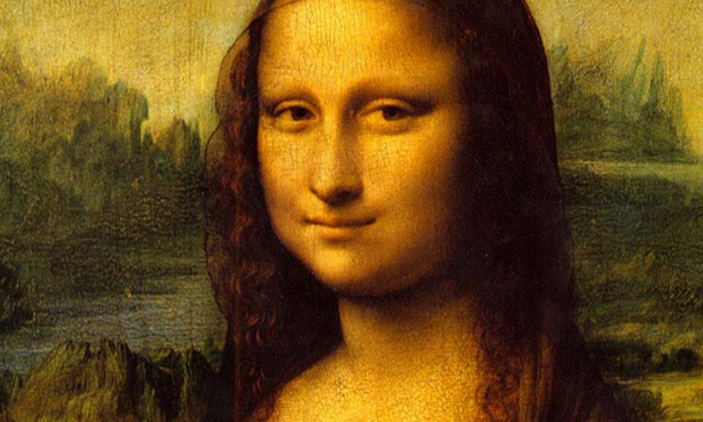 Emergency Dentist Sydney First Impressions Count 02 Mona Lisa.jpg