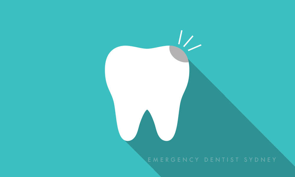 © Emergency Dentist Sydney Why You Should Never Just Assume You Need a Filling Toothache 01.jpg