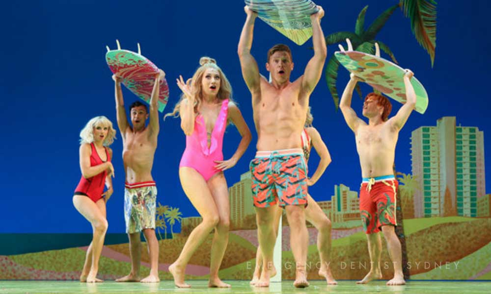 © Emergency Dentist Sydney Our Top Picks for A Smashing Sydney Summer Muriels Wedding The Musical.jpg