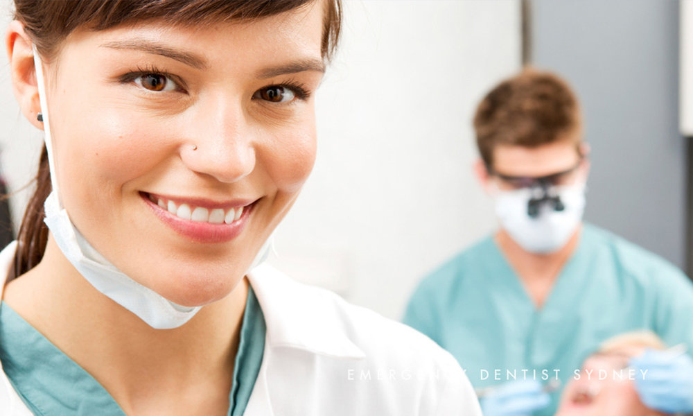 © Emergency Dentist Sydney Urgent Care 03.jpg