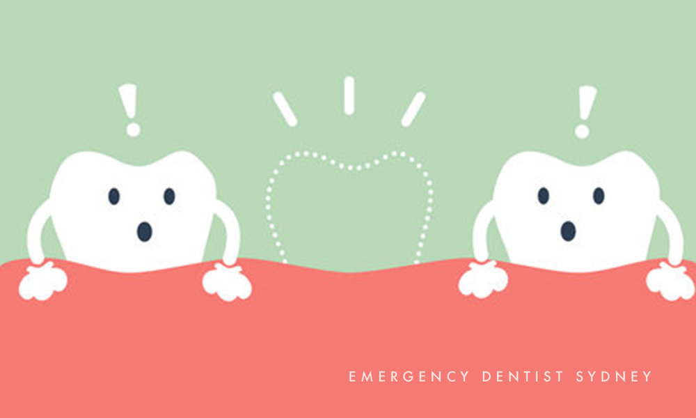 © Emergency Dentist Sydney Common Emergencies 03.jpg