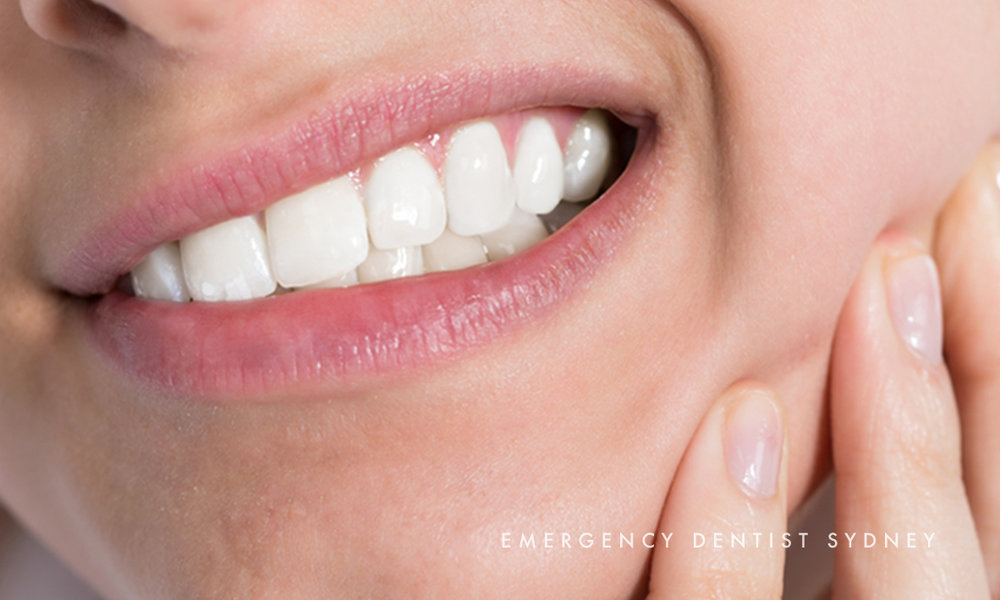 © Emergency Dentist Sydney Dental Repairs to Fixtures 02.jpg