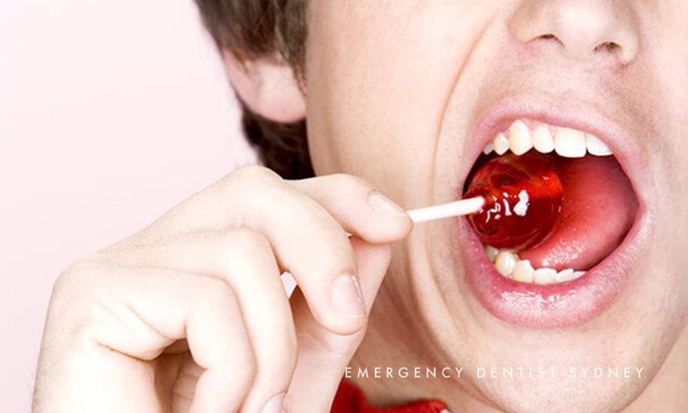 © Emergency Dentist Sydney Tooth Extraction 02.jpg