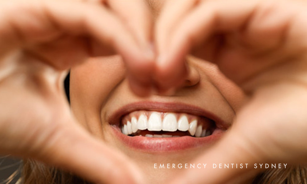 © Emergency Dentist Sydney Our Smile Makeovers 02.jpg
