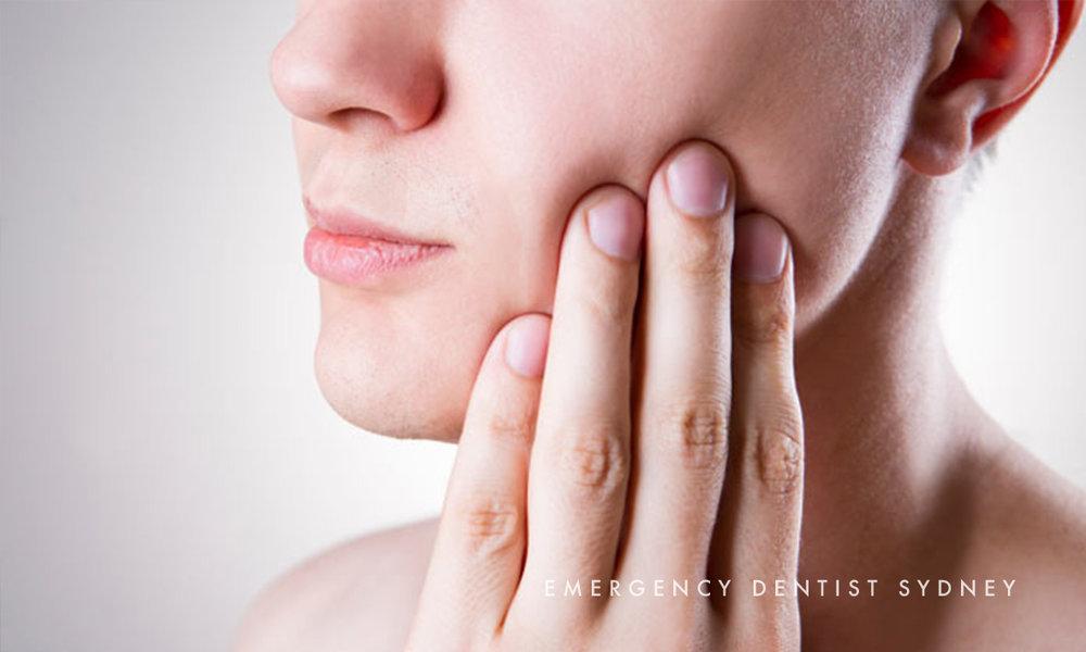© Emergency Dentist Sydney Toothache and Bad Hygiene 02.jpg