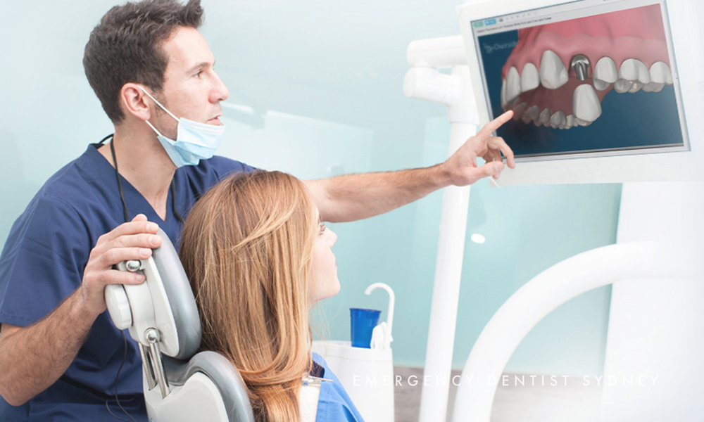 © Emergency Dentist Sydney Emergencies Arent Always a 1 Stop Shop 02.jpg
