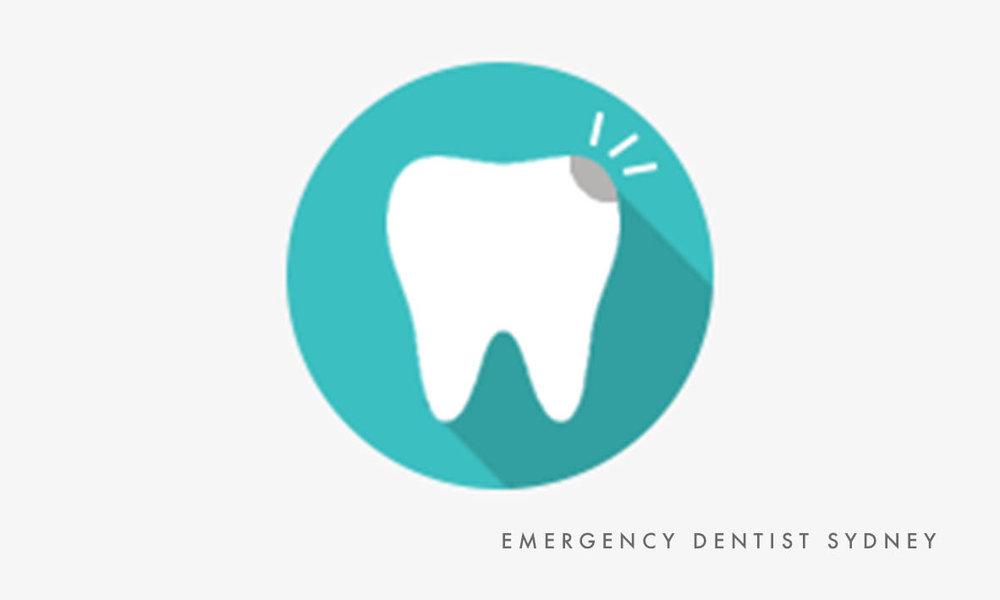 © Emergency Dentist Sydney True Dental Emergency 04.jpg
