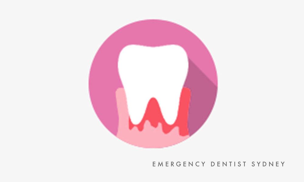 © Emergency Dentist Sydney True Dental Emergency 05.jpg