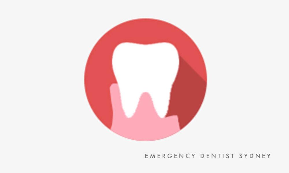 © Emergency Dentist Sydney True Dental Emergency 09.jpg