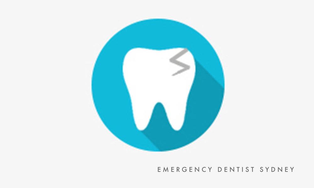 © Emergency Dentist Sydney True Dental Emergency 07.jpg