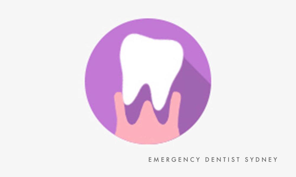 © Emergency Dentist Sydney True Dental Emergency 06.jpg