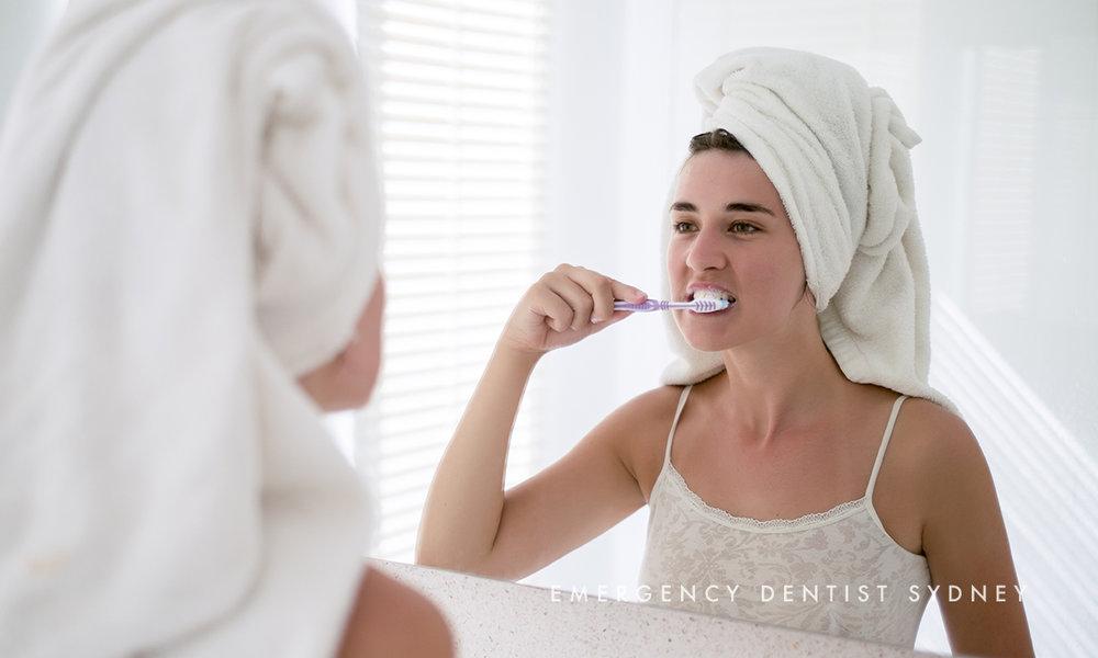 © Emergency Dentist Sydney Bacteria 06.jpg