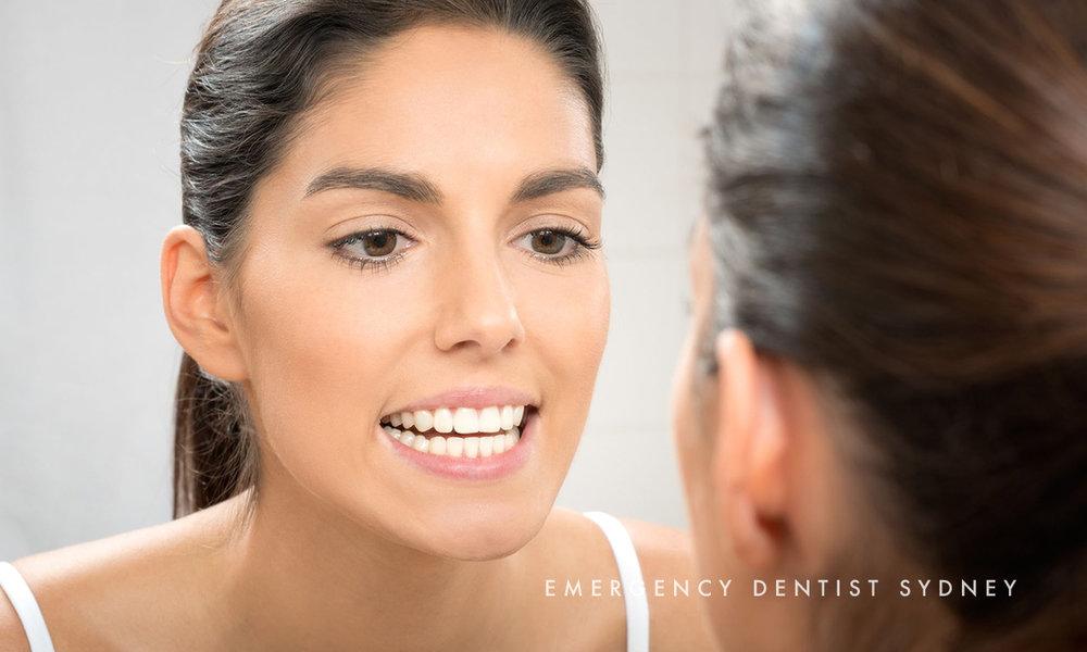 © Emergency Dentist Sydney Bacteria 02.jpg