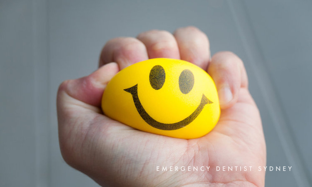 © Emergency Dentist Sydney Nail Biting 04.jpg