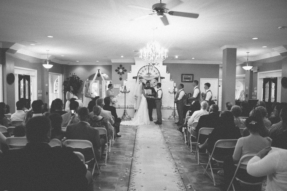 dianne_pete_wedding-236.jpg