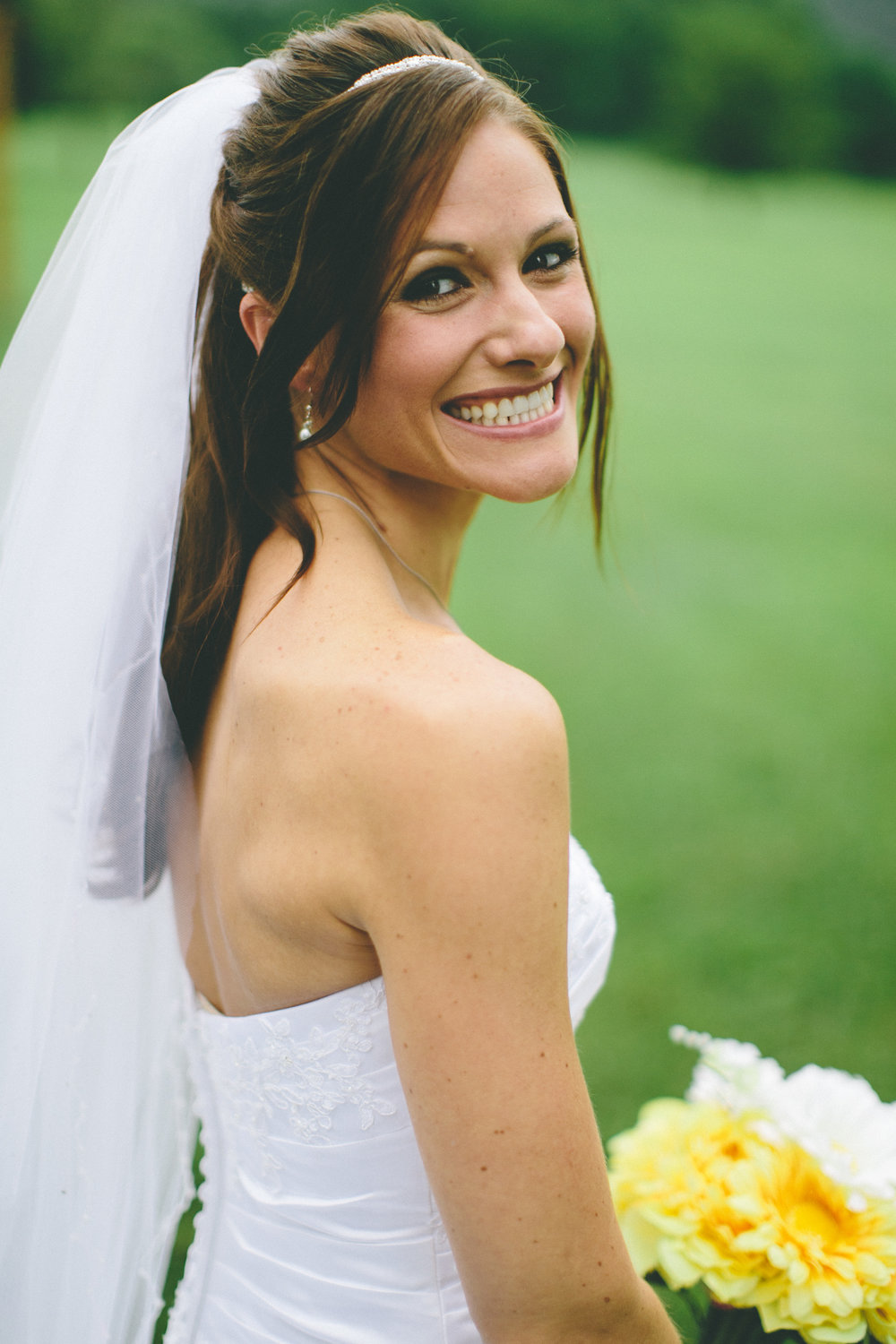dianne_pete_wedding-361.jpg