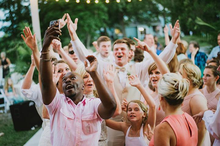 wedding fun.jpg