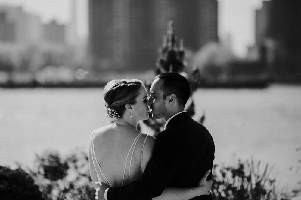 brooklynwedding-24.jpg