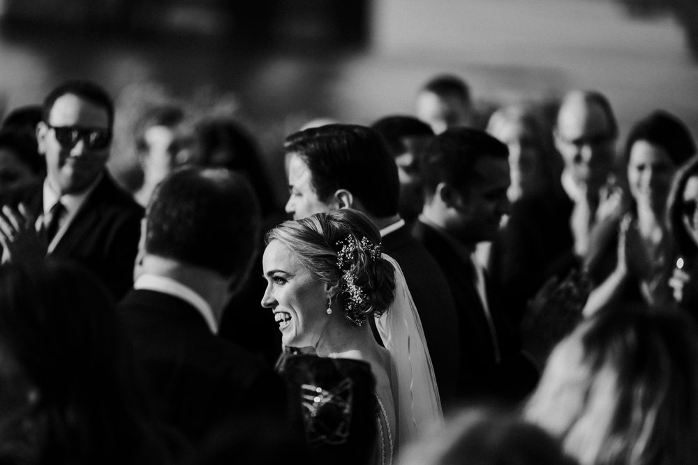 brooklynwedding-48 2.jpg