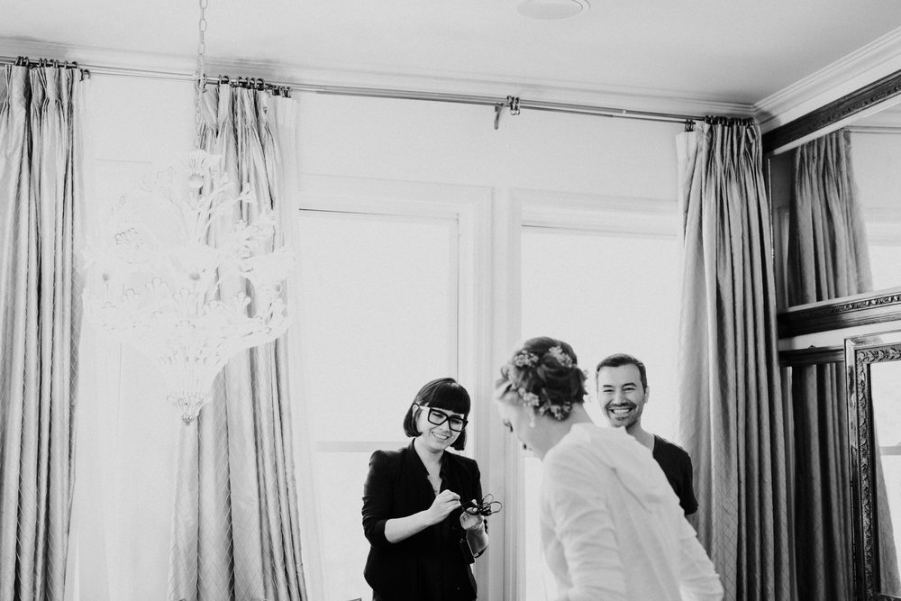 brooklynwedding-89.jpg