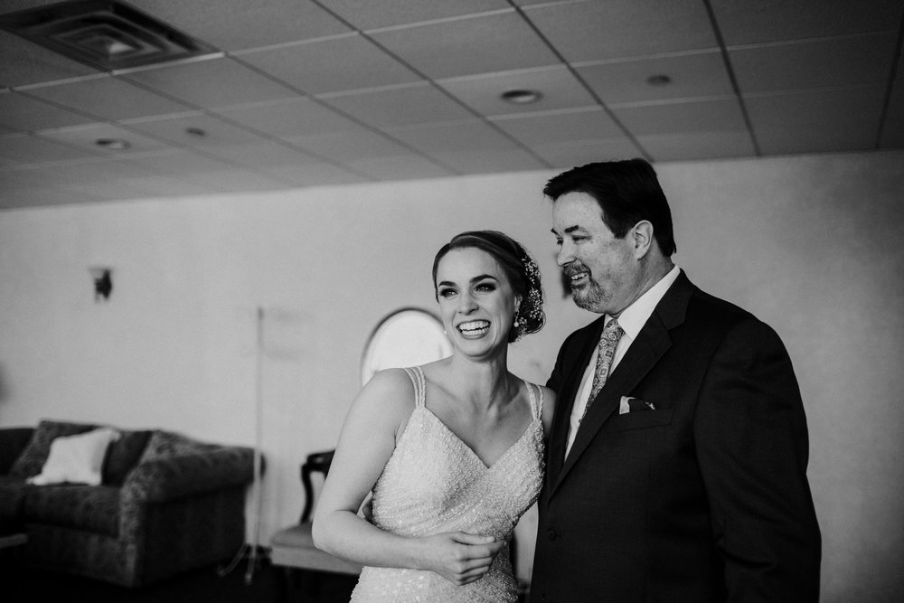 brooklynwedding-177.jpg