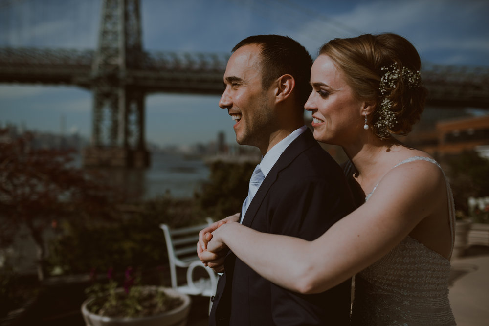brooklynwedding-192.jpg
