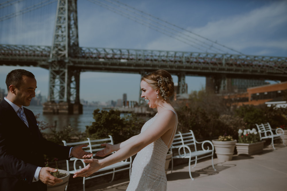 brooklynwedding-197.jpg