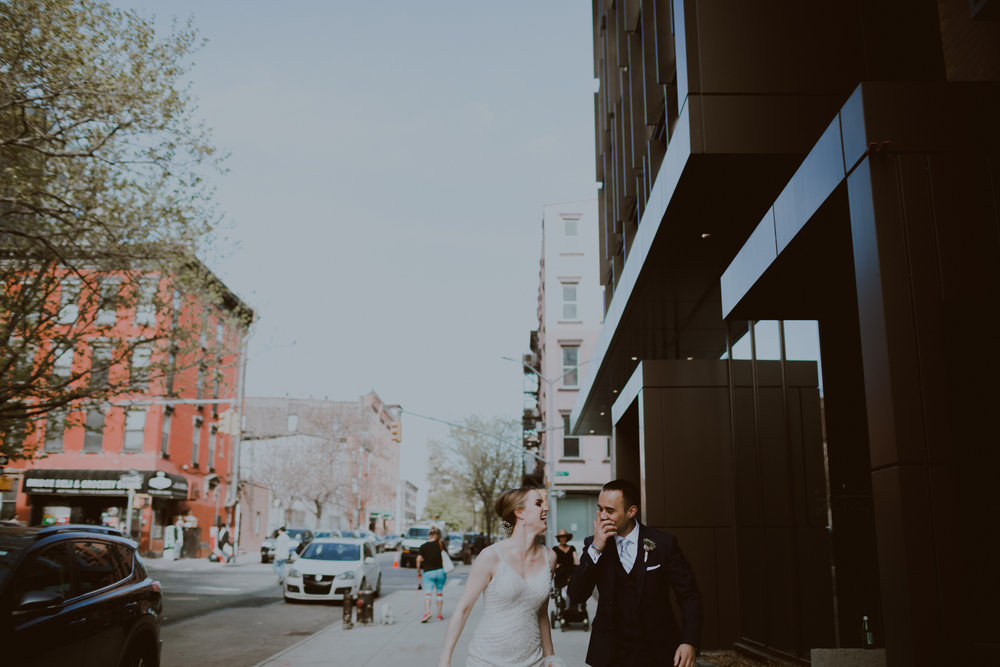 brooklynwedding-245.jpg