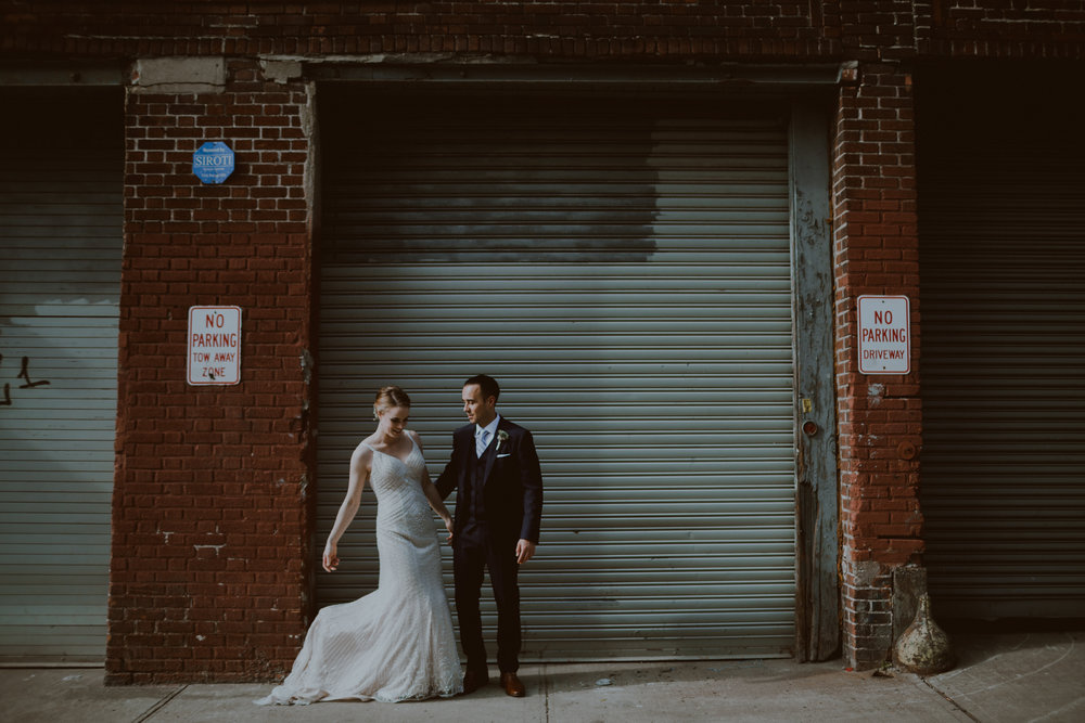 brooklynwedding-253.jpg