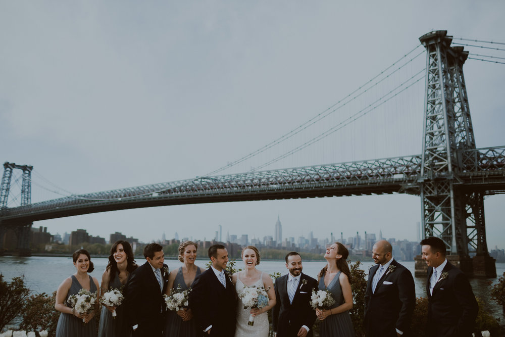brooklynwedding-276.jpg