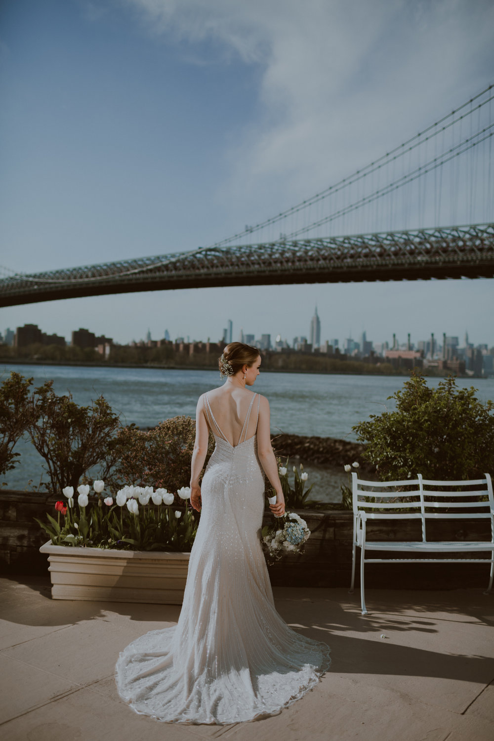 brooklynwedding-306.jpg